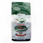 ro miller ingrasamant nutri leaf 20 20 20 1 kg - 1, small