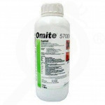 ro chemtura insecticide crop omite 570 ew 1 l - 2, small