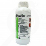 ro chemtura agro solutions acaricid omite 570 ew 1 l - 1, small