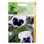 ro pieterpikzonen seminte viola swiss giant silverbride 0 2 g - 1, small