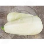 ro pop vriend seminte white bush 100 g - 1, small
