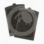 ro catchmaster accesoriu silentrap 906 placa adeziva - 1, small