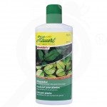 ro hauert ingrasamant hauert plant treatment 500 ml - 1, small