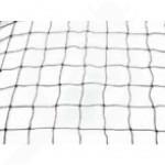 ro ue repelent plasa pasari 19x19 mm 10x10 m - 1, small