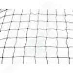 ro ue repelent plasa pasari 50x50 mm 5x5 m - 1, small
