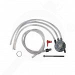 ro solo accesoriu pompa lichid pentru 451 - 2, small