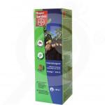 ro bayer garden tratament seminte prestige 290 fs 60 ml - 1, small