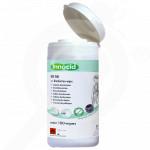 ro innocid dezinfectant dw i 20 100 servetele - 1, small