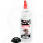 ro bell lab trap provoke professional mouse attractant 56 g - 2, small