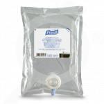 ro gojo dezinfectant purell nxt 85 - 1, small