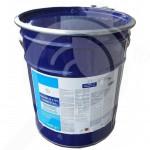 ro bayer raticid racumin tp 5 kg - 1, small