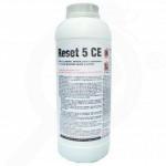 ro cig erbicid reset 5ce 100 ml - 1, small