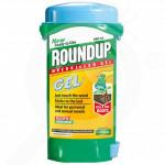 ro monsanto erbicid roundup gel 150 ml - 1, small