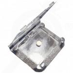 ro russell ipm capcana silverfish - 6, small