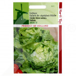 ro pieterpikzonen seminte hilde 2 g - 1, small