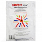 ro summit agro insecticide crop sanmite 20 wp 500 g - 2, small