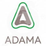 ro adama tratament seminte savage 5 fs 1 l - 1, small