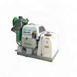 ro spray team aparatura scout 21s 300 - 2, small