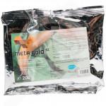 ro sharda cropchem moluscocid meta gold 3 gb 200 g - 1, small