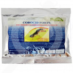 ro solarex insecticid agro corocid forte 1 kg - 2, small