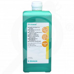 ro b braun dezinfectant stabimed 1 l - 1, small