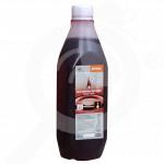 ro stihl accessory hp 2t mixing oil 1 l - 2, small