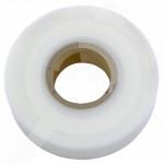ro stocker unealta speciala buddy tape 60 m - 1, small