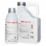 ro alchimex erbicid targa super 5 ec 5 l - 1, small