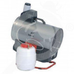 ro swingtec aparatura fontan compactstar - 1, small
