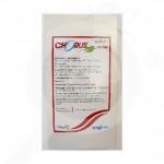 ro syngenta fungicide chorus 75 wg 200 g - 2, small