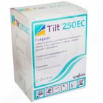 ro syngenta fungicid tilt 250 ec - 1, small