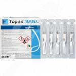 ro syngenta fungicid topas 100 ec 3 ml - 1, small