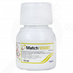 ro syngenta insecticid agro match 050 ec 15 ml - 1, small