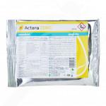 ro syngenta insecticid agro actara 25 wg 40 g - 1, small