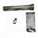 ro igeba accesoriu tf 34 kit conversie foggere - 1, small