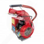 ro tifone sprayer fogger turbomist - 2, small