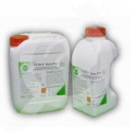 ro pliwa dezinfectant trioton rapid af - 1, small