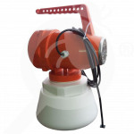 ro vectorfog sprayer fogger portok - 2, small