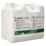 ro amity international dezinfectant virusolve eds 5 l - 1, small
