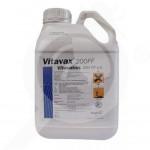 ro chemtura agro solutions tratament seminte vitavax 2000 20 l - 1, small