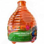 ro stv international capcana wasp trap stv368 - 1, small