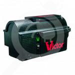 ro woodstream capcana victor multi kill electronic m260 - 1, small