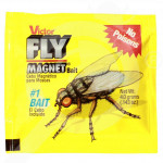 ro woodstream capcana rezerva victor fly magnet 4 g set 3 buc - 2, small