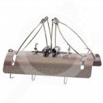 ro woodstream capcana victor tunnel mole trap - 1, small