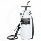 ro birchmeier sprayer astro 5 - 1, small