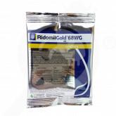 ro syngenta fungicid ridomil gold mz 68 wg 250 g - 1, small