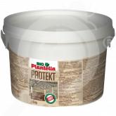 ro unichem grafting protekt bio plantella 1 5 kg - 1, small