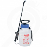 ro solo sprayer 305 b cleaner - 1, small
