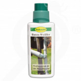 ro schacht grafting tree protection solution 350 g - 1, small