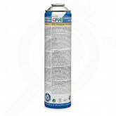 ro cfh accesoriu at 2000 330 g tub gaz universal - 1, small